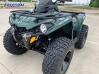 2021 Can-Am Outlander 570 for sale 201049904
