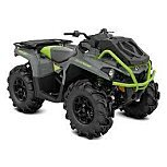 2021 Can-Am Outlander 570 for sale 201062318