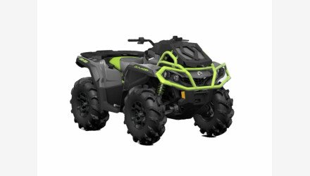 2021 Can-Am Outlander 650 for sale 200954975