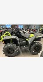2021 Can-Am Outlander 650 for sale 200966227