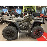 2021 Can-Am Outlander 650 for sale 200966233