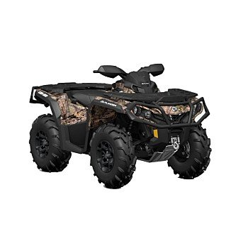 2021 Can-Am Outlander 650 for sale 200981618