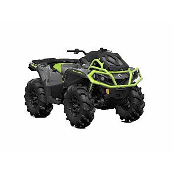 2021 Can-Am Outlander 650 for sale 200981624