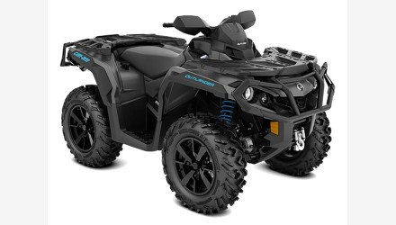 2021 Can-Am Outlander 850 for sale 200961243
