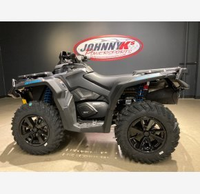 2021 Can-Am Outlander 850 for sale 200970587