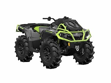 2021 Can-Am Outlander 850 for sale 200972737