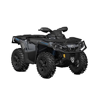 2021 Can-Am Outlander 850 for sale 200980989