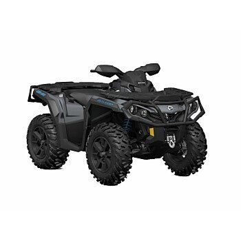 2021 Can-Am Outlander 850 for sale 200981619