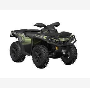 2021 Can-Am Outlander 850 for sale 200982007
