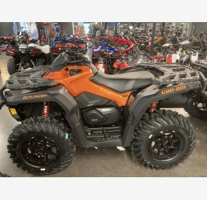 2021 Can-Am Outlander 850 for sale 200983950
