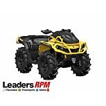 2021 Can-Am Outlander 850 for sale 201000807