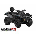 2021 Can-Am Outlander MAX 1000R for sale 201011772