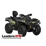 2021 Can-Am Outlander MAX 650 for sale 200953293