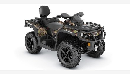 2021 Can-Am Outlander MAX 650 for sale 200960374