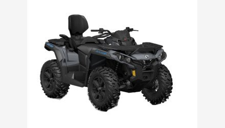 2021 Can-Am Outlander MAX 650 for sale 200979954