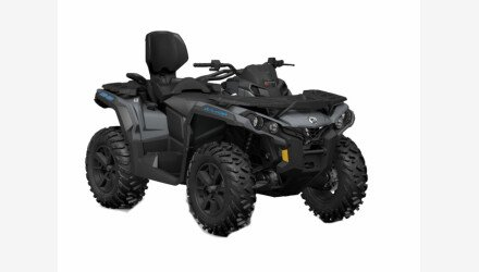 2021 Can-Am Outlander MAX 650 for sale 200981229