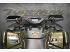 2021 Can-Am Outlander MAX 650 for sale 201012452