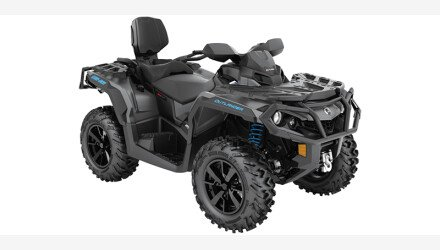 2021 Can-Am Outlander MAX 850 for sale 200960377
