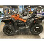 2021 Can-Am Outlander MAX 850 for sale 200966232