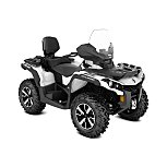 2021 Can-Am Outlander MAX 850 for sale 200979955
