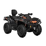 2021 Can-Am Outlander MAX 850 for sale 200981242