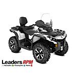 2021 Can-Am Outlander MAX 850 for sale 201011211