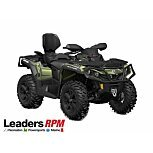 2021 Can-Am Outlander MAX 850 for sale 201011212