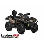 2021 Can-Am Outlander MAX 850 for sale 201011213