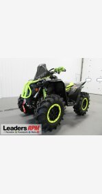 2021 Can-Am Renegade 1000R for sale 200952614