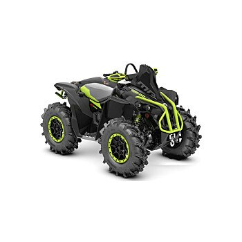 2021 Can-Am Renegade 1000R for sale 200965605