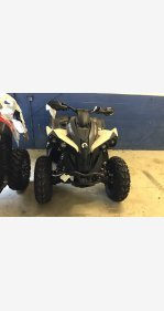 2021 Can-Am Renegade 1000R X xc for sale 200977713
