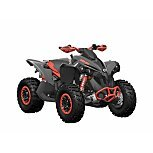 2021 Can-Am Renegade 1000R for sale 200979190
