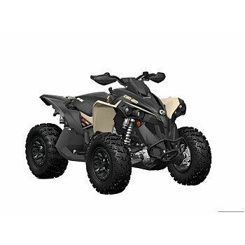 2021 Can-Am Renegade 1000R for sale 200981798