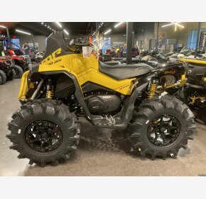 2021 Can-Am Renegade 1000R for sale 200984562
