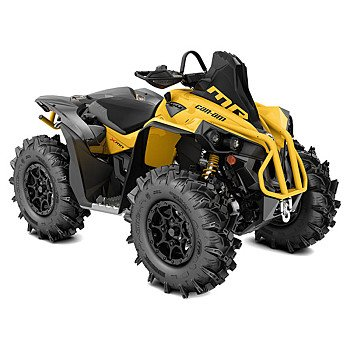 2021 Can-Am Renegade 1000R for sale 201000756
