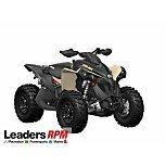2021 Can-Am Renegade 1000R for sale 201021107