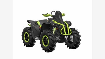 2021 Can-Am Renegade 1000R for sale 201055100