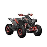 2021 Can-Am Renegade 1000R X xc for sale 201075281