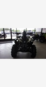 2021 Can-Am Renegade 570 X mr for sale 200957605