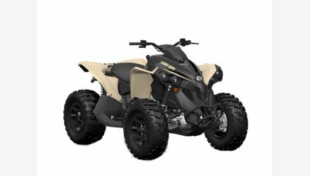 2021 Can-Am Renegade 570 for sale 200982010