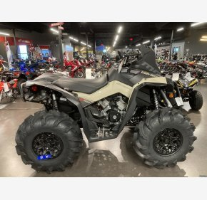2021 Can-Am Renegade 570 for sale 200983949