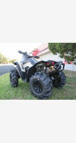 2021 Can-Am Renegade 570 X mr for sale 200988074