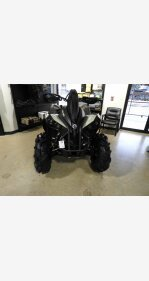 2021 Can-Am Renegade 570 X mr for sale 200992682