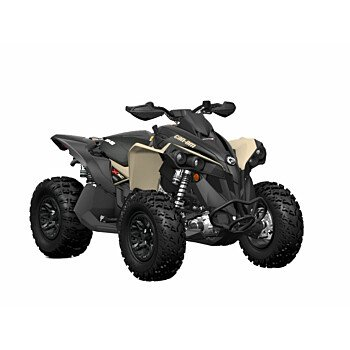 2021 Can-Am Renegade 850 for sale 200981635