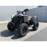 2021 Can-Am Renegade 850 X xc for sale 201075682