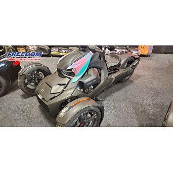 2021 Can-Am Ryker 900 for sale 200988498