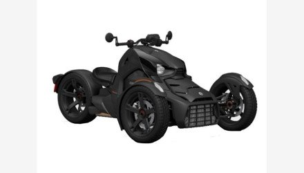 2021 Can-Am Ryker 900 for sale 200990882