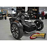 2021 Can-Am Ryker for sale 200992861