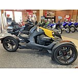 2021 Can-Am Ryker 900 for sale 200998514