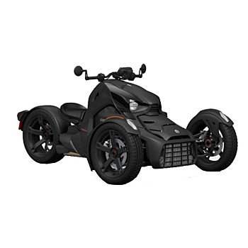 2021 Can-Am Ryker 900 for sale 201000119